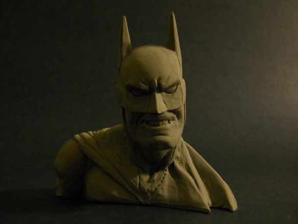 BatmanMinibust01