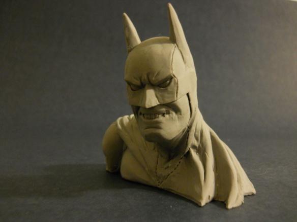 BatmanMinibust05