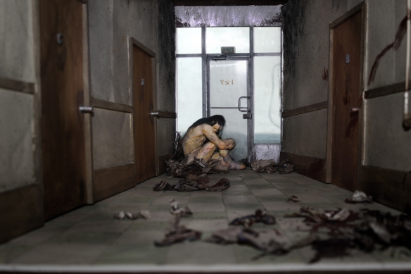FvZ Hallway Comp Test 04