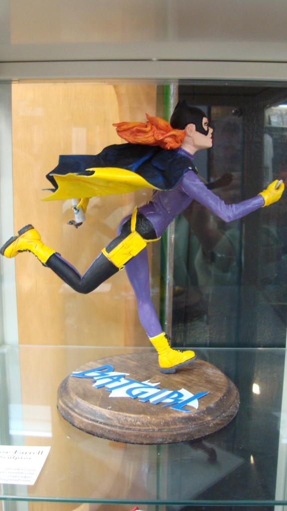 Batgirl of Burnside 02