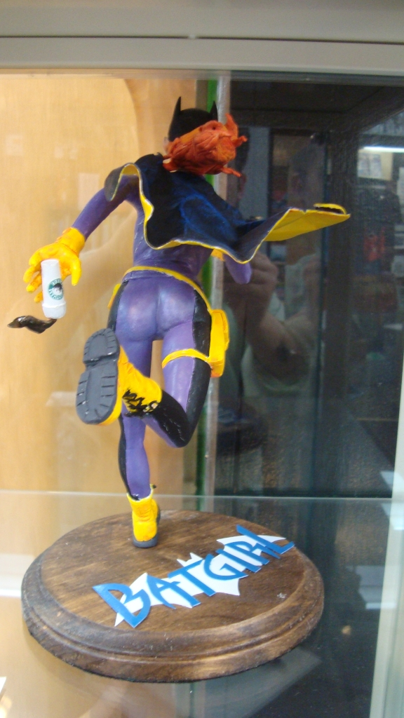 Batgirl of Burnside 03