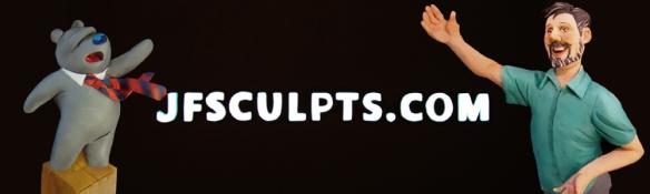 jfsculpts-banner-2015-for-web.jpg