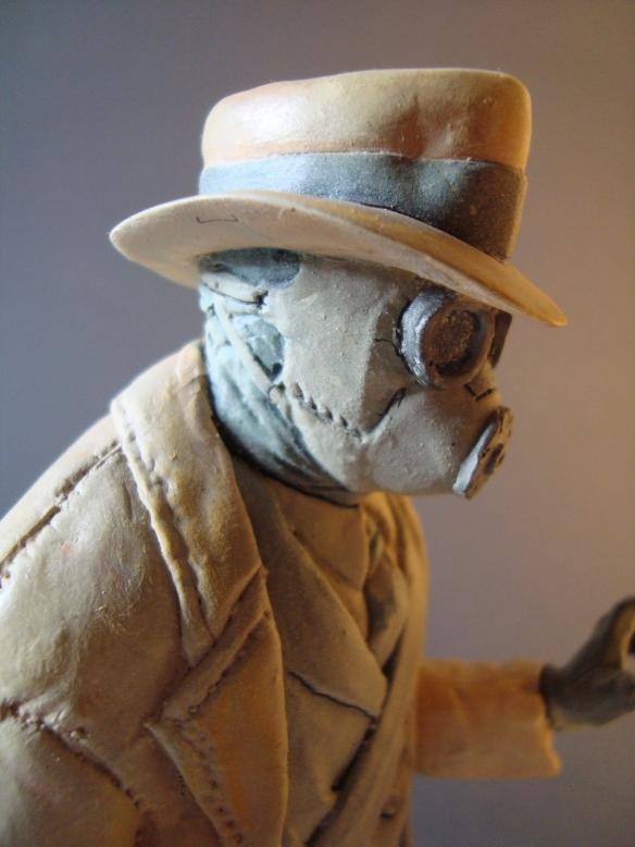 Sandman Detail03