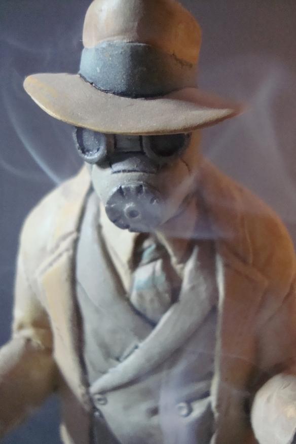 Sandman Detail06
