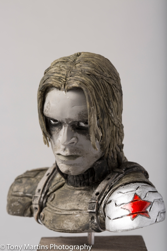 WinterSoldier01