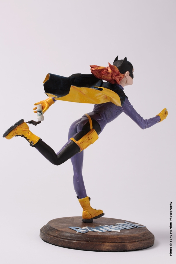 Batgirl of Burnside 03