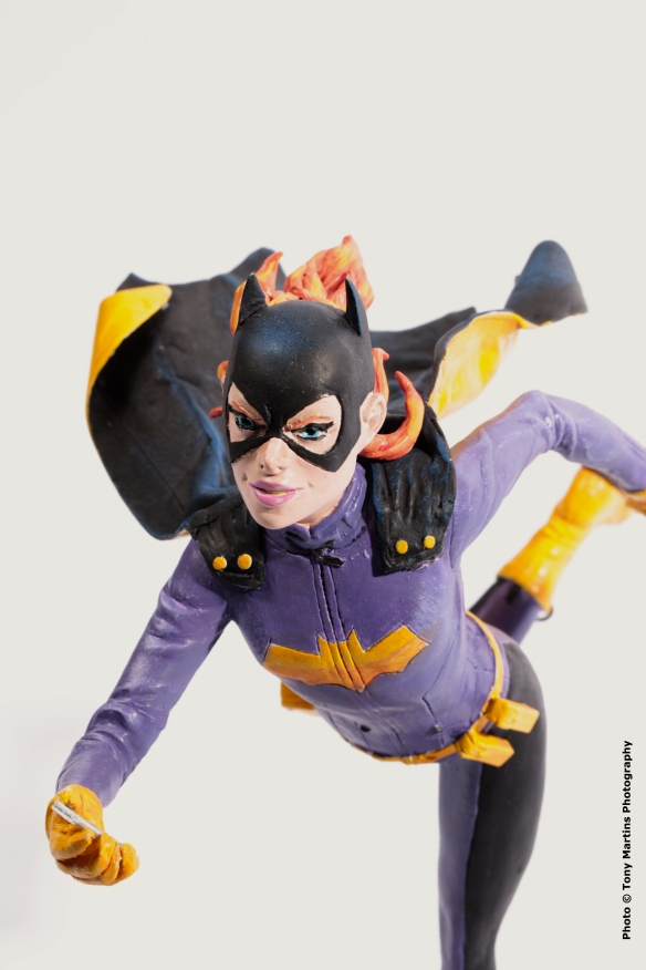 Batgirl of Burnside 04