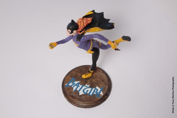 Batgirl of Burnside 05