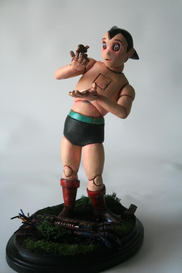 Astro Boy (1)