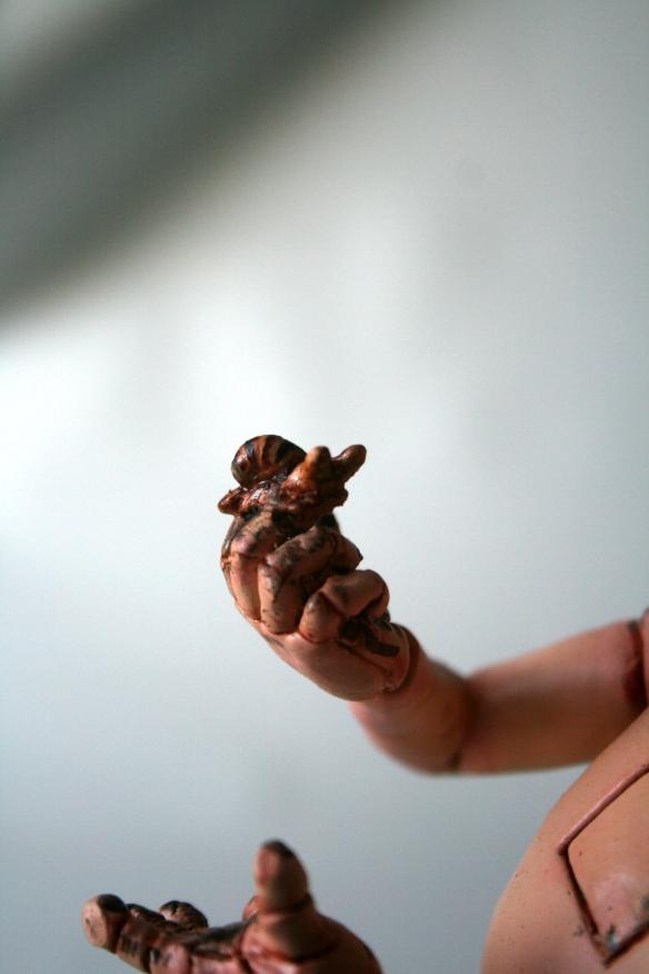 Astro Boy (16)