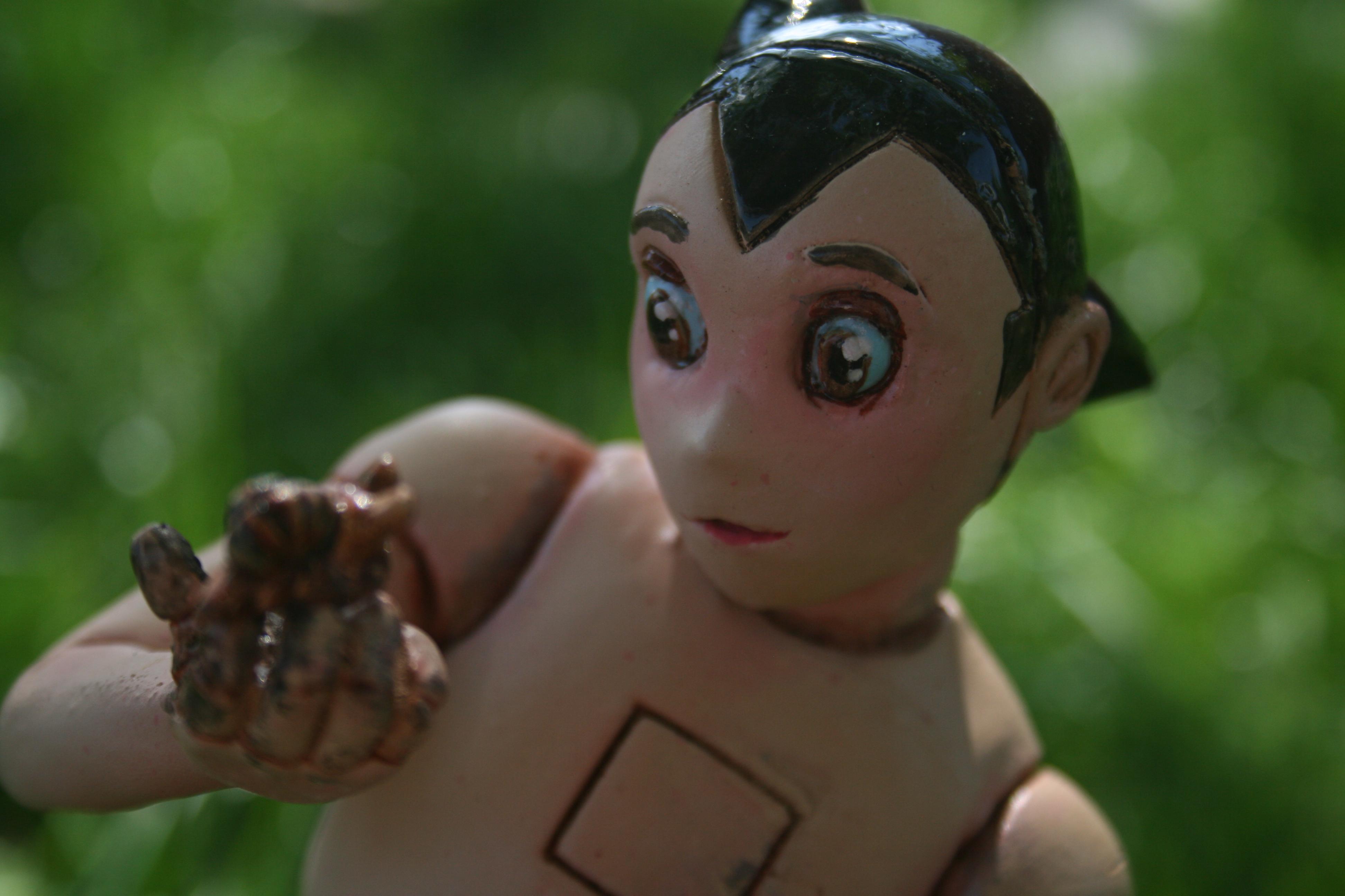 Astro Boy (45)