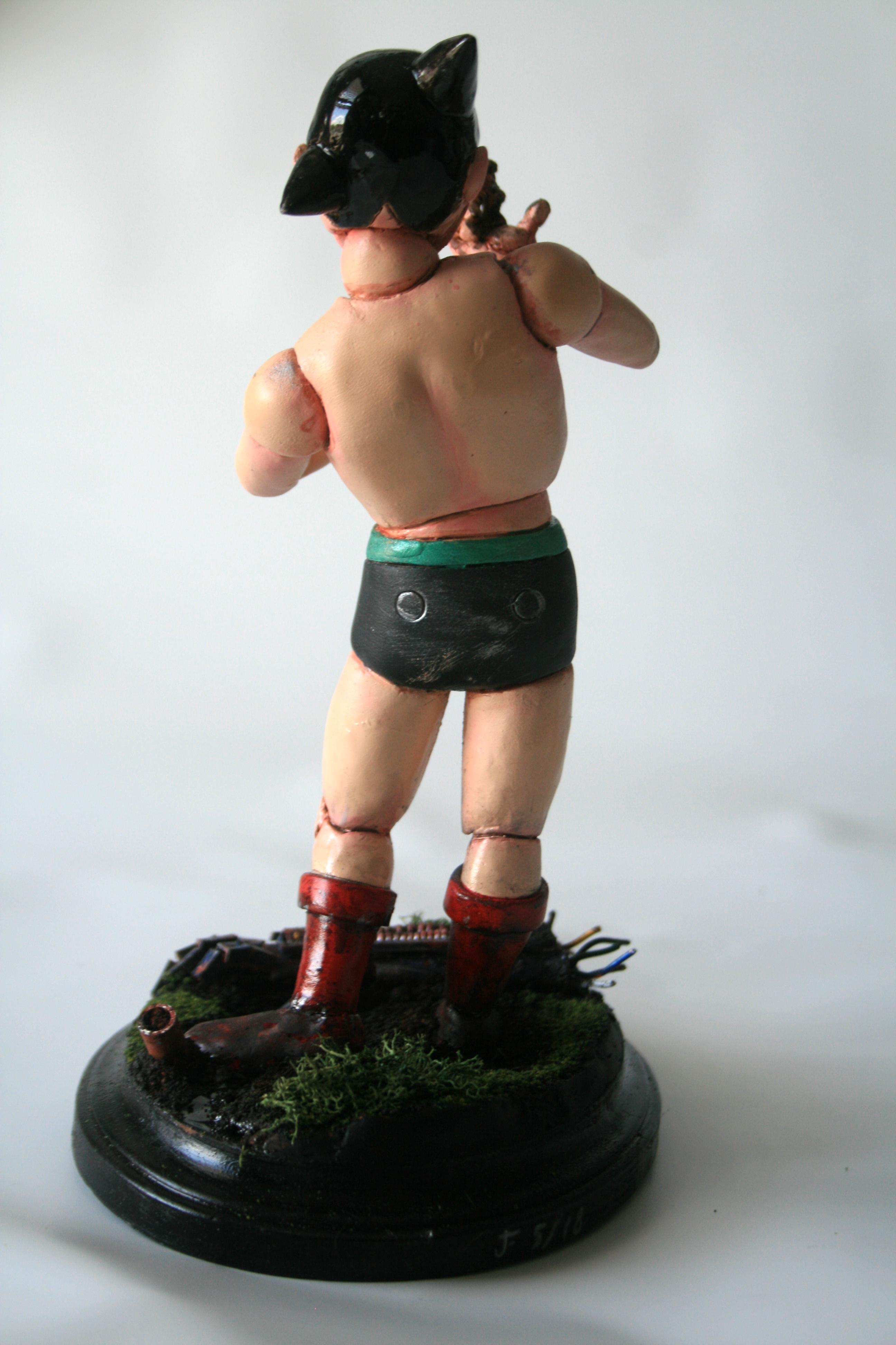 Astro Boy (5)