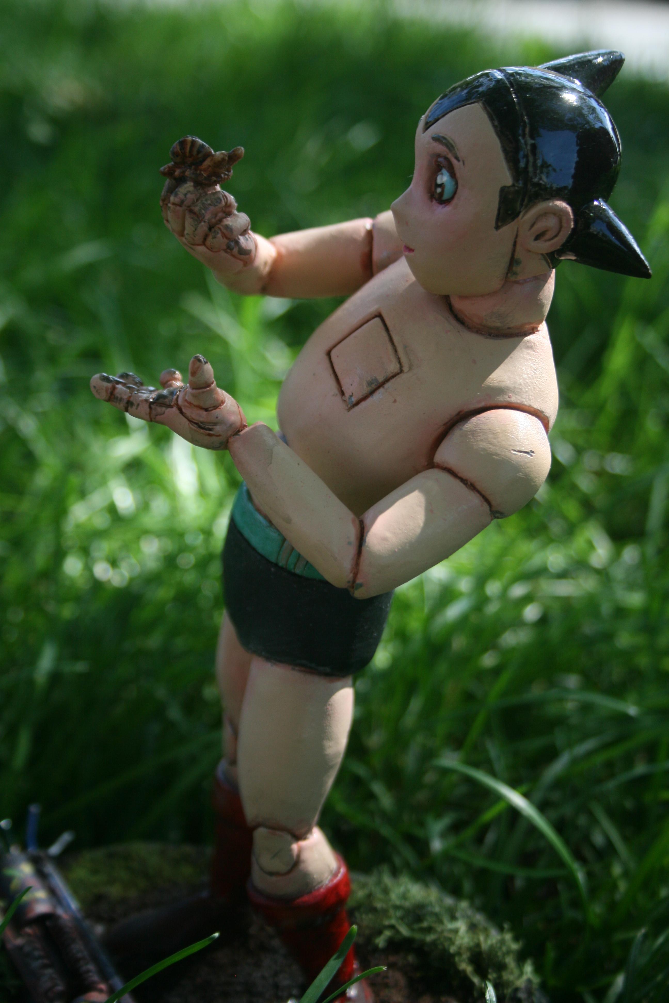 Astro Boy (56)