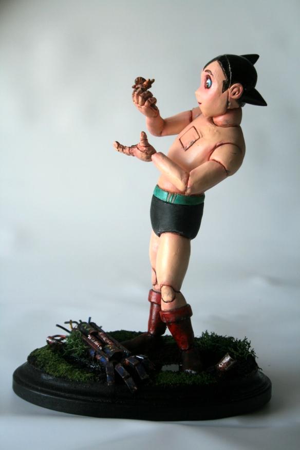 Astro Boy (6)