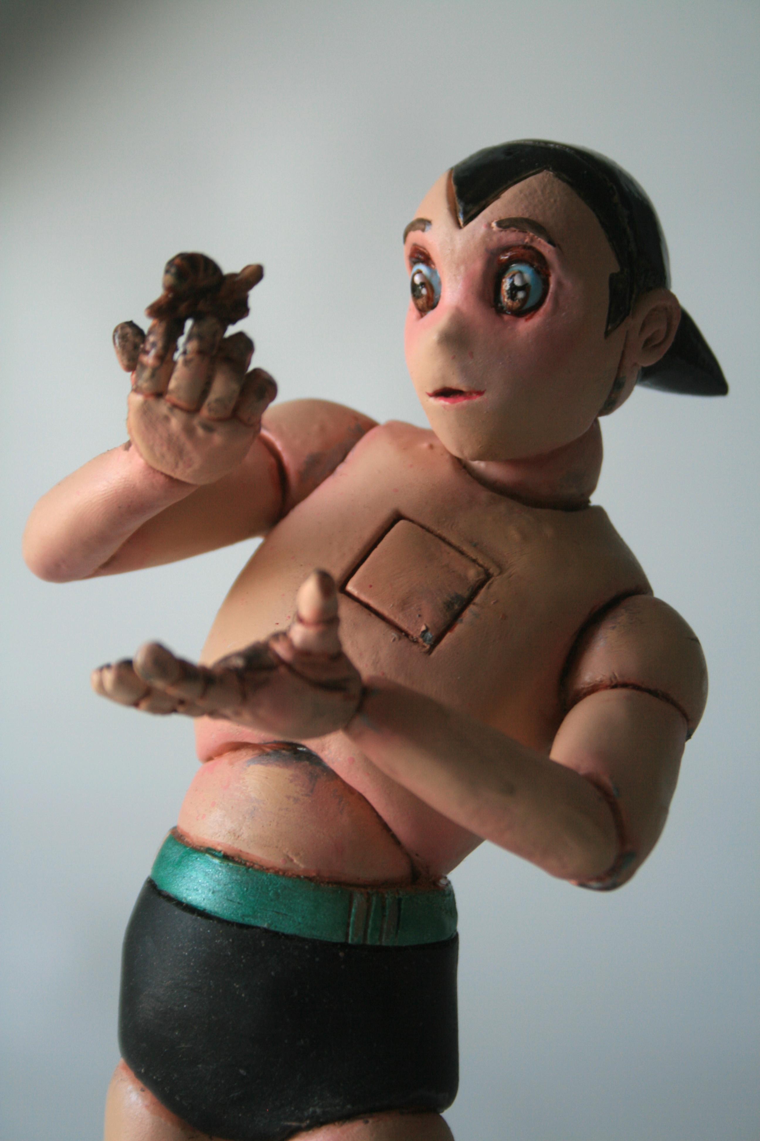 Astro Boy (8)